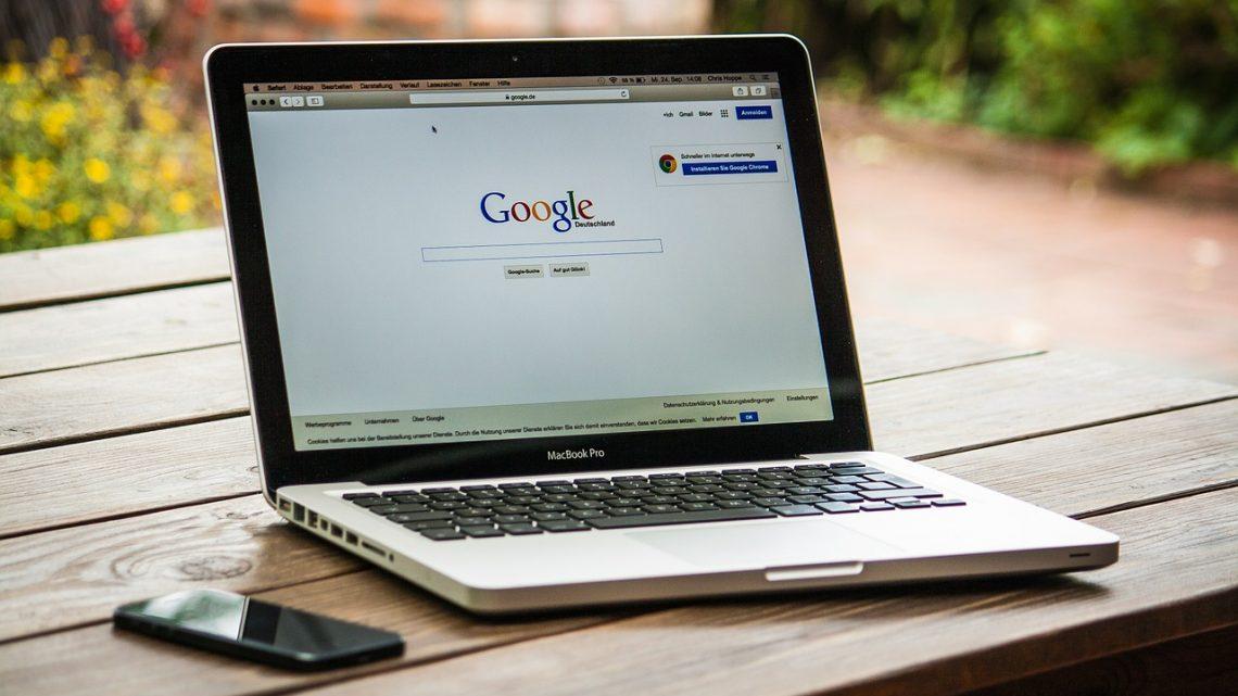 Meilleurs outils de Google en 2018