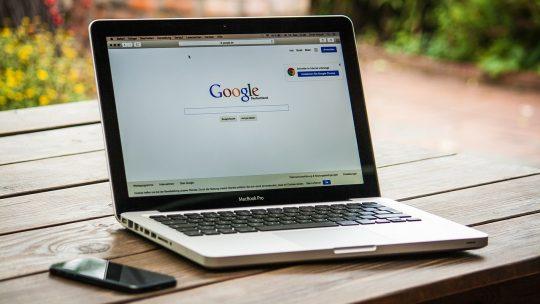 Meilleurs outils de Google en 2021