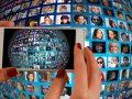 Téléphones Samsung - La perfection avec l'innovation