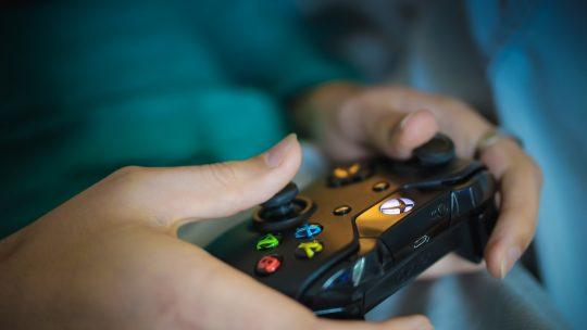 Comment créer et fabriquer des jeux vidéos ?