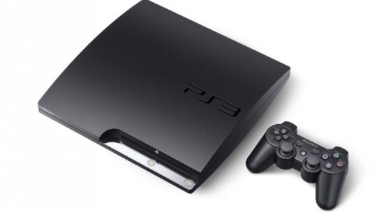 Comment nettoyer une PS3 ?