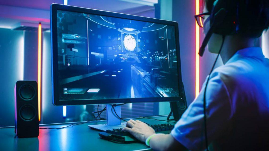 Jeux vidéos: comment se procurer des devises virtuelles rapidement?