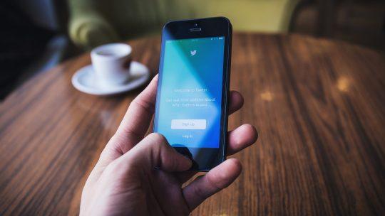 Comment créer un compte Twitter populaire ?