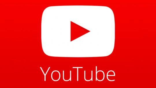 Comment améliorer le classement des vidéos youtube en 2021 ?