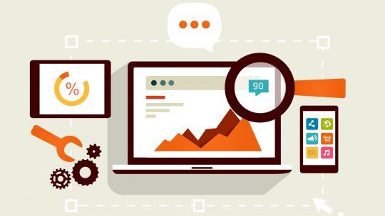 Pourquoi votre site web a-t-il besoin d'un audit ?
