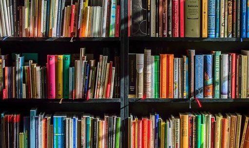 Apprendre le marketing digital grâce à une sélection de livres