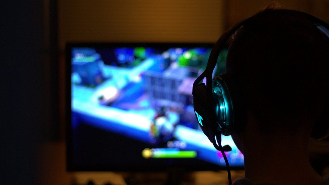 Sur quels critères se baser pour choisir son PC gamer ?