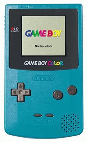 Meilleur Jeu Game Boy Color