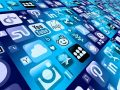 Pourquoi et comment faire développer une application mobile