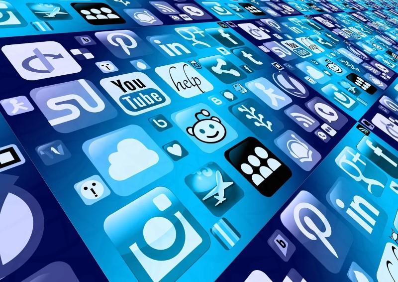 Pourquoi et comment faire développer une application mobile ?