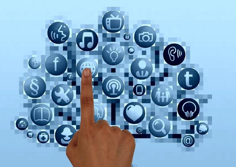 Pourquoi posséder une application mobile