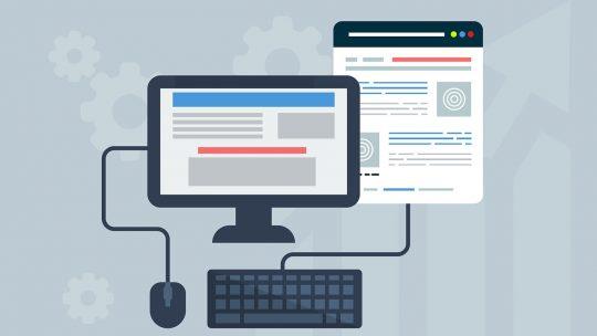 Comment et où contacter une agence de web design à Vannes ?