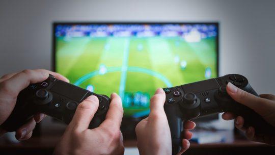 Comment choisir sa console de jeux ?