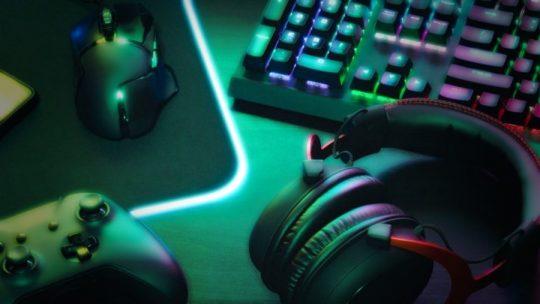 Comment choisir son matériel de gaming ?