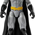 Meilleur Film Batman