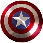 Film Marvel Streaming Téléchargement Download