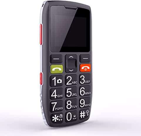 téléphone gps