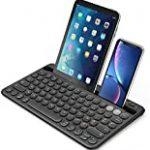 clavier bluetooth tablette