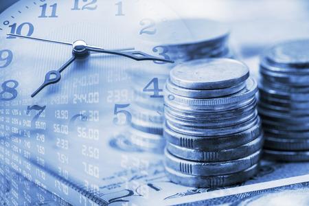 Comment générer du revenu passif ?