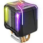 processeur pc gamer