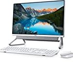 meilleur pc all in one